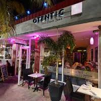 cheap south beach restaurants