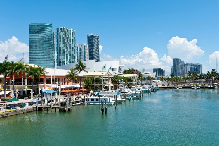 Local's Guide to Miami