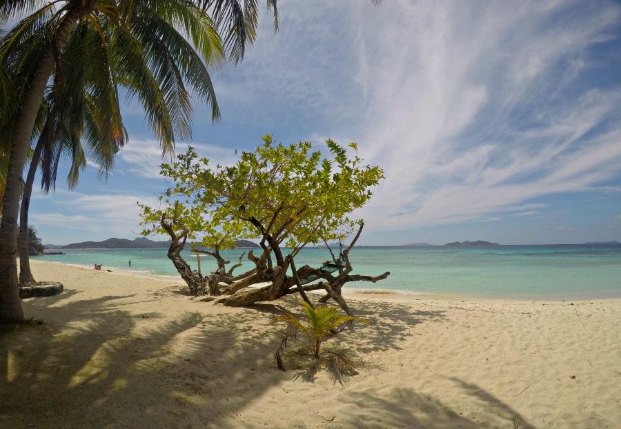 Palawan, Phlippines