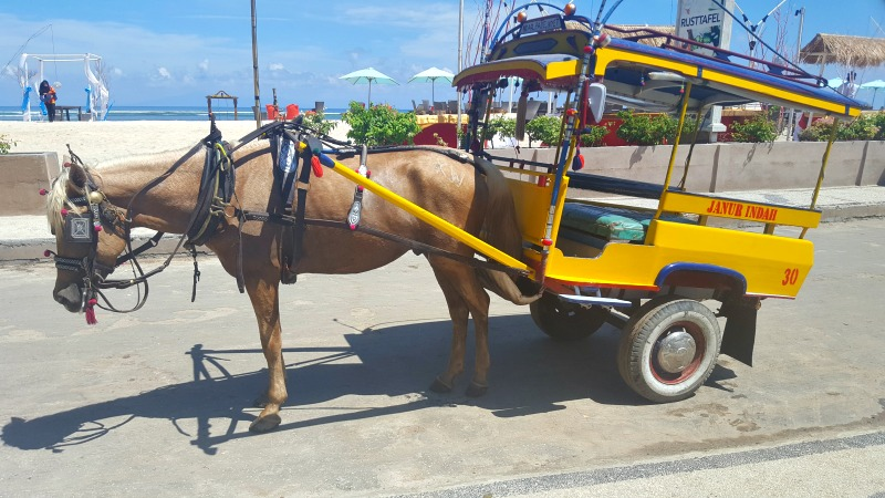 Things You Should Know About Visiting the Gili Islands