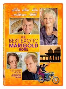 best-exotic-marigold-hotel-sm