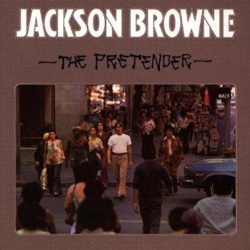 The Only Child ~ Jackson Browne ~ Lyrics