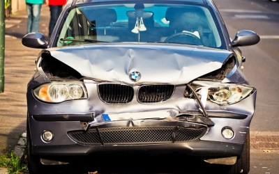 What kind of cars have lowest insurance rates?