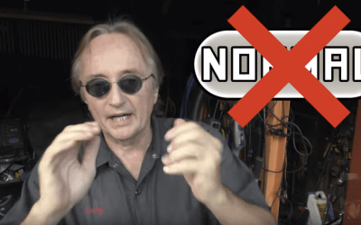 Why some new car engines burn oil – Scotty Kilmer