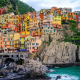 10 Days In Italy: An Unforgettable Northern Italy Itinerary