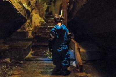 Explore an exciting world of fossils and underground beauty at Bonnechere Caves in Ontario. Discover why it's one of the top caves in Ontario!