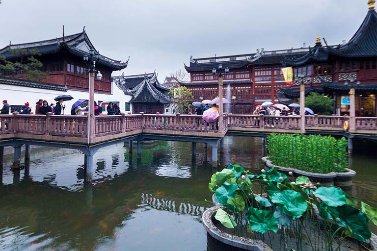 Explore what to do in China with Kids on our family travel blog