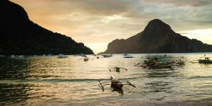 Top things to do in El Nido for Families