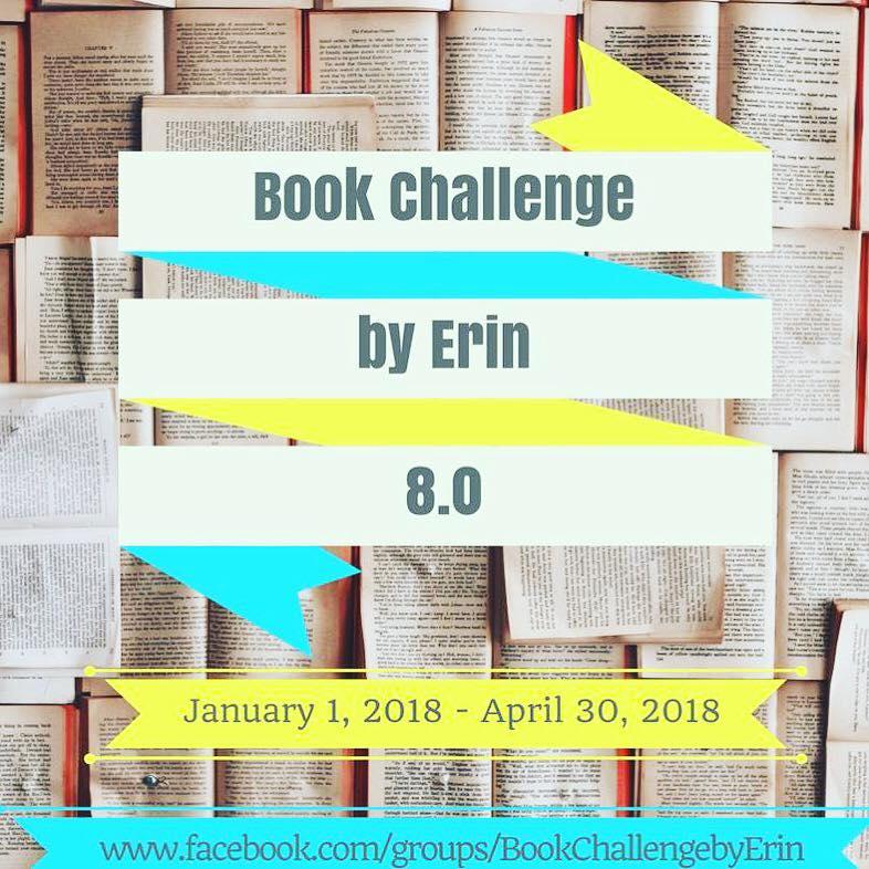 https://i2.wp.com/www.wanderingweekenders.com/wp-content/uploads/2017/12/Book_Challenge_Erin_8.jpg