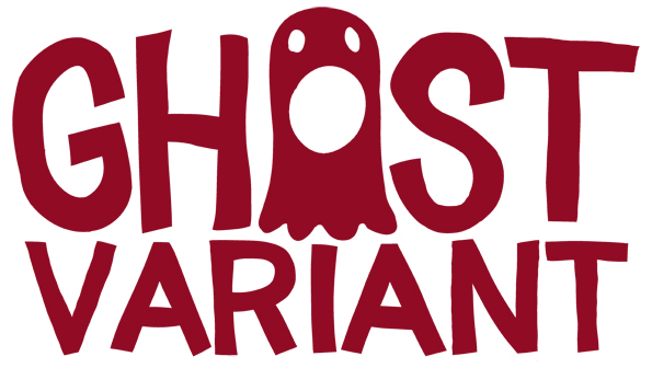 GHOST-VARIANT-LOGO-RED