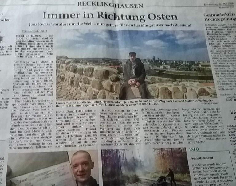 Recklinghaeuser_Zeitung_12Mai2016