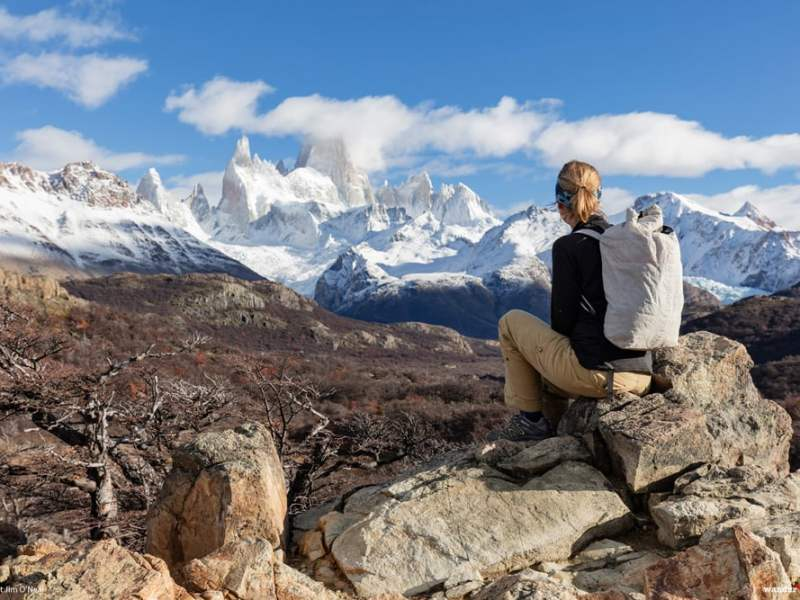 10 Memorable Experiences in South America