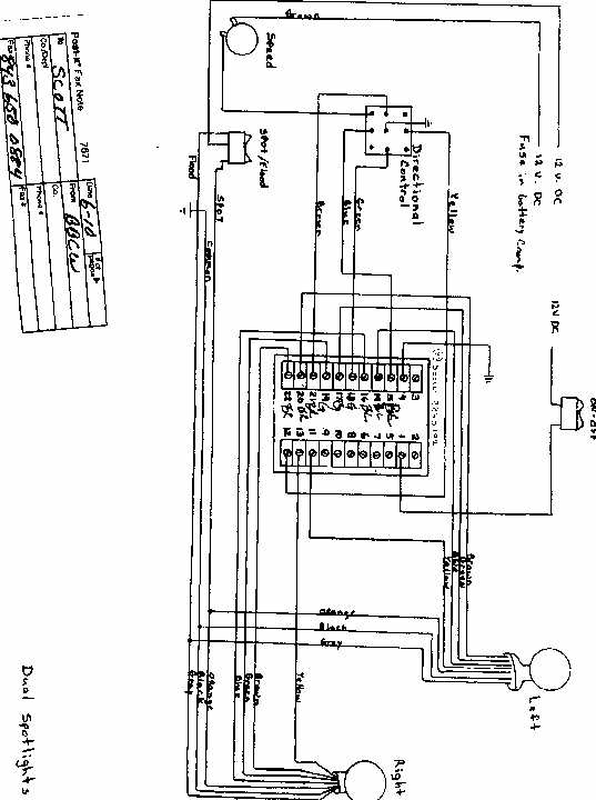 97 Dodge Intrepid Turn Signal Wiring Diagram 97 Cadillac
