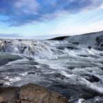 How to experience Iceland in 4 days