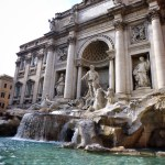 10 things you must see and do in Rome