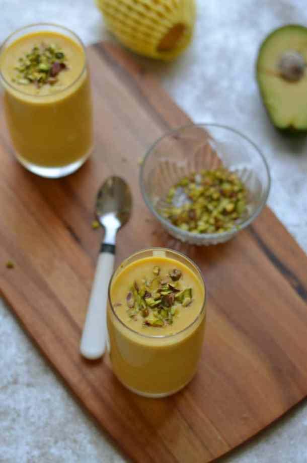 mango-avocado-smoothie-58-recipe