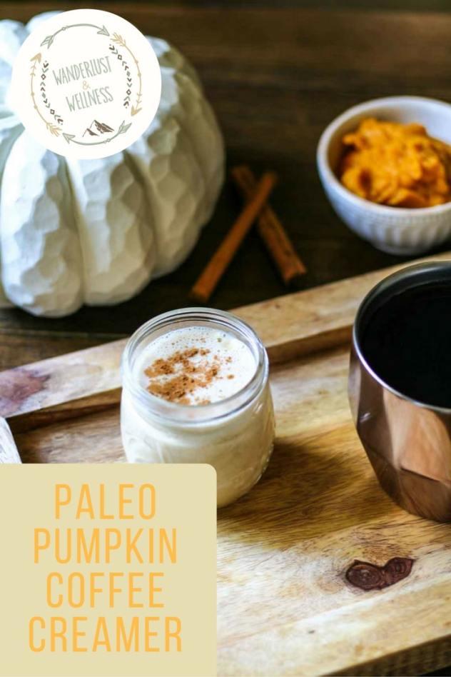 paleo-pumpkin-coffee-creamer