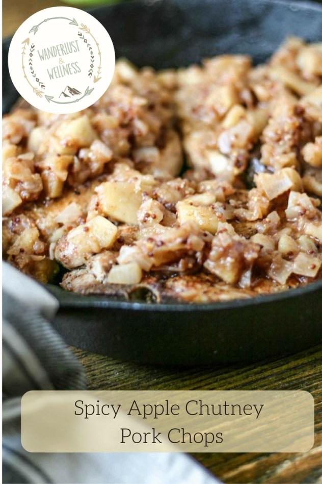 spicy-apple-chutney-pork-chops