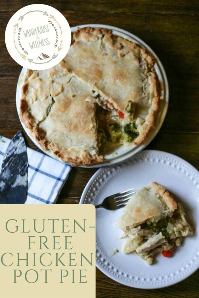 gluten-free-chicken-pot-pie