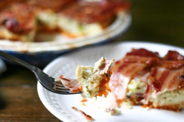 gluten-free-maple-bacon-quiche