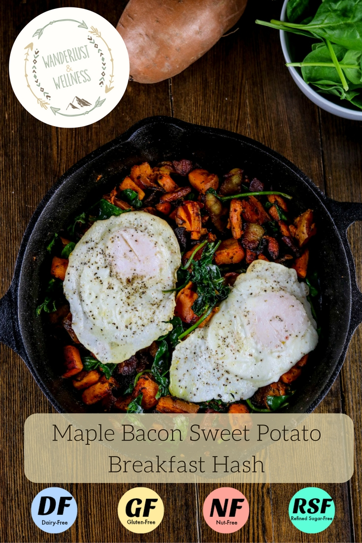 maple-bacon-sweet-potato-breakfast-hash