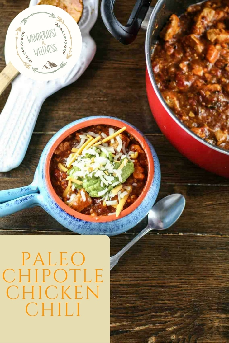 paleo-chipotle-chicken-chili