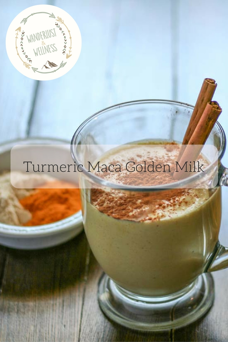 turmeric-maca-golden-milk