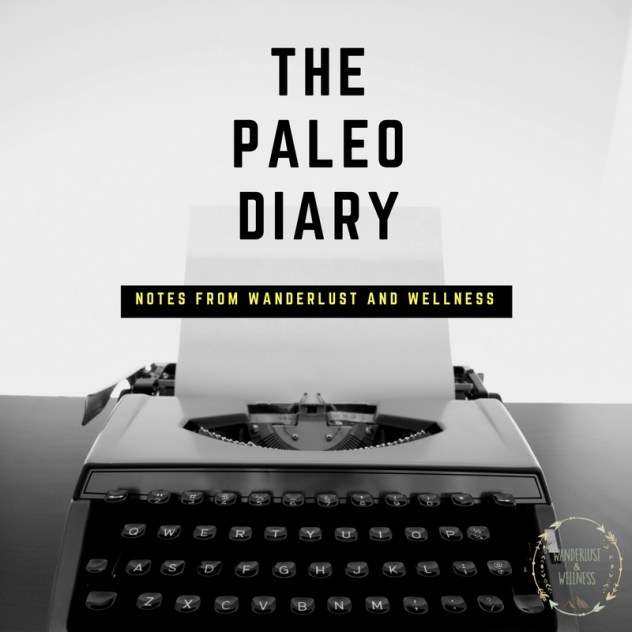 the-paleo-diary