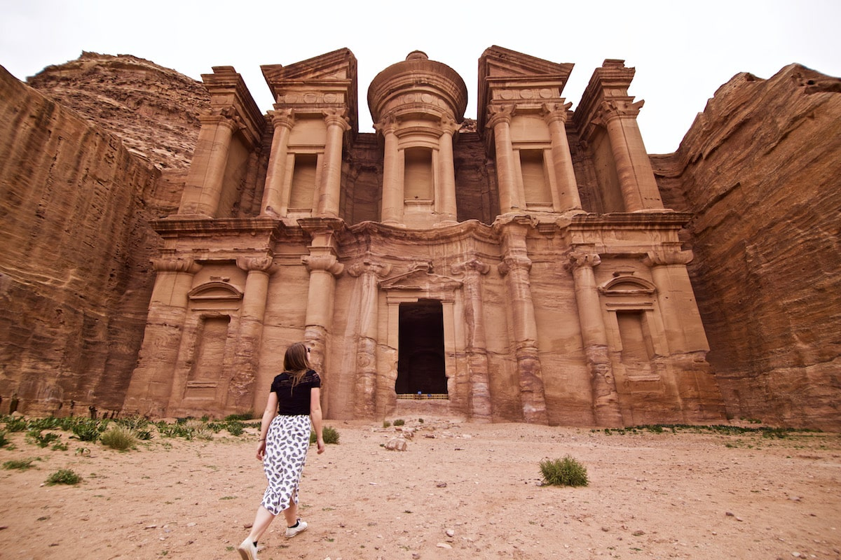 read this before visiting petra jordan the ultimate travel guide