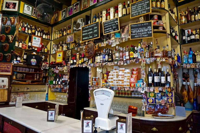 Read this before visiting cadiz spain the ultimate travel guide casa manteca cadiz solutioingenieria Image collections