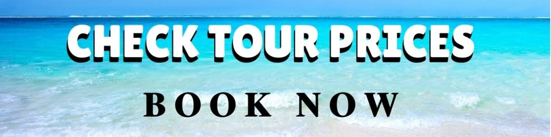 Best Tours Around The World