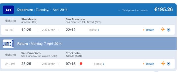 Screen Shot 2014-03-22 at 15.44.36
