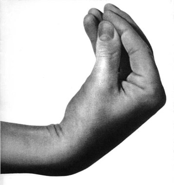 italian-gesture-what-the-hell-you-say