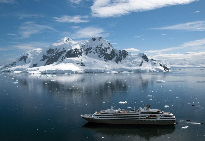 northpole-cruise