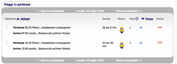 londra-1-euro