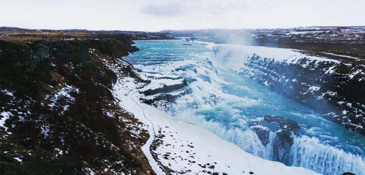 posti-da-vedere-in-islanda