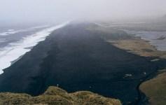 tour costa sud Islanda