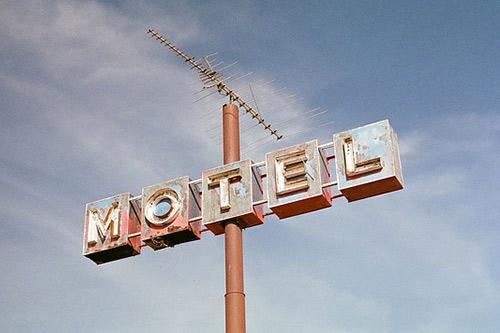 viaggio-in-america-consigli-motel