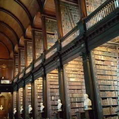 biblioteca 2 (3)