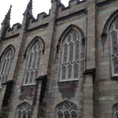 dublin castle 2 (2)