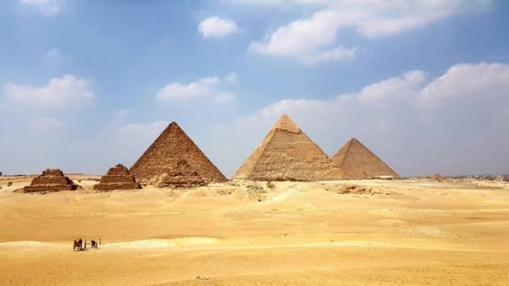 piramidi egitto (1)
