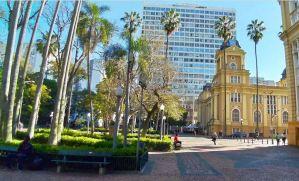 porto alegre centro