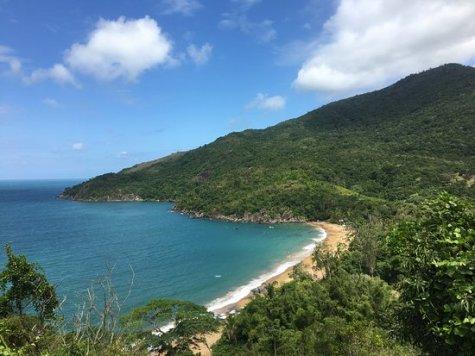 praia-do-jabaquara2