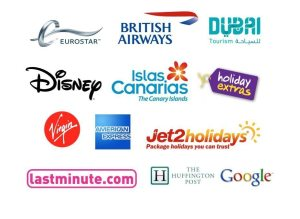 Top UK Travel Blog for Press Trip PR Brand Partnership and Ambassadorship