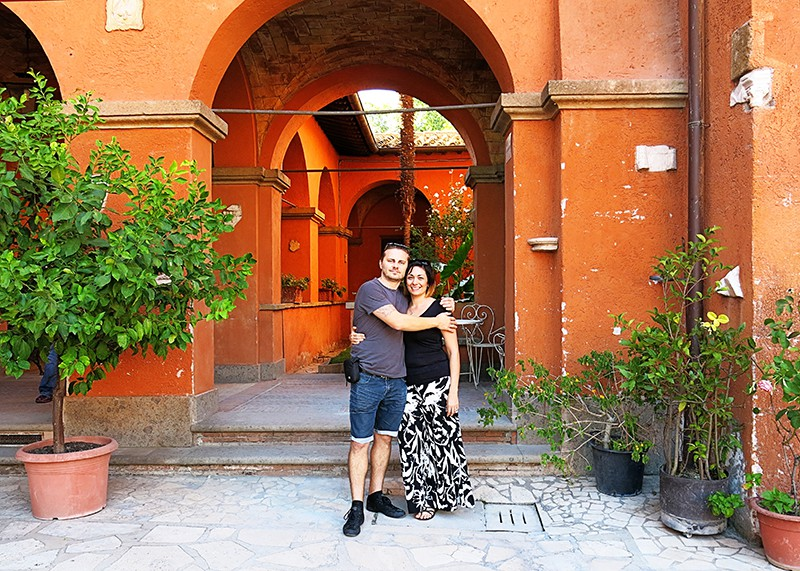 Things to See in Rome - Walks of Italy Tour