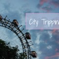City Tripping 16