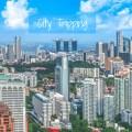 singapore-city-tripping-29
