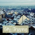 City Tripping 50