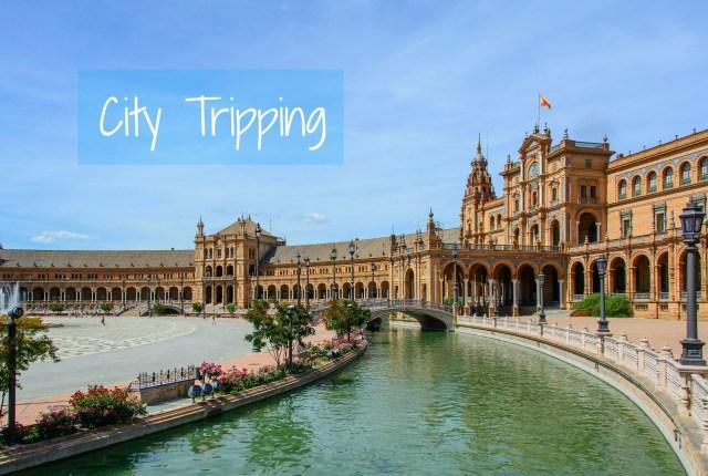 seville-city-tripping-60-pixabay