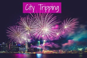 City Tripping 100